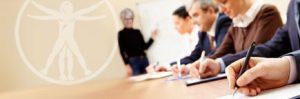 HIPAA Privacy Security Training