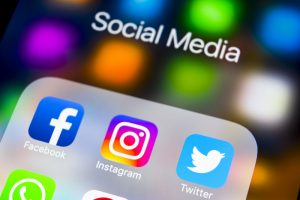 HIPAA and Social Media