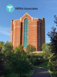 Home of HIPAA Associates